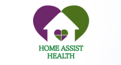 Home Assist Health